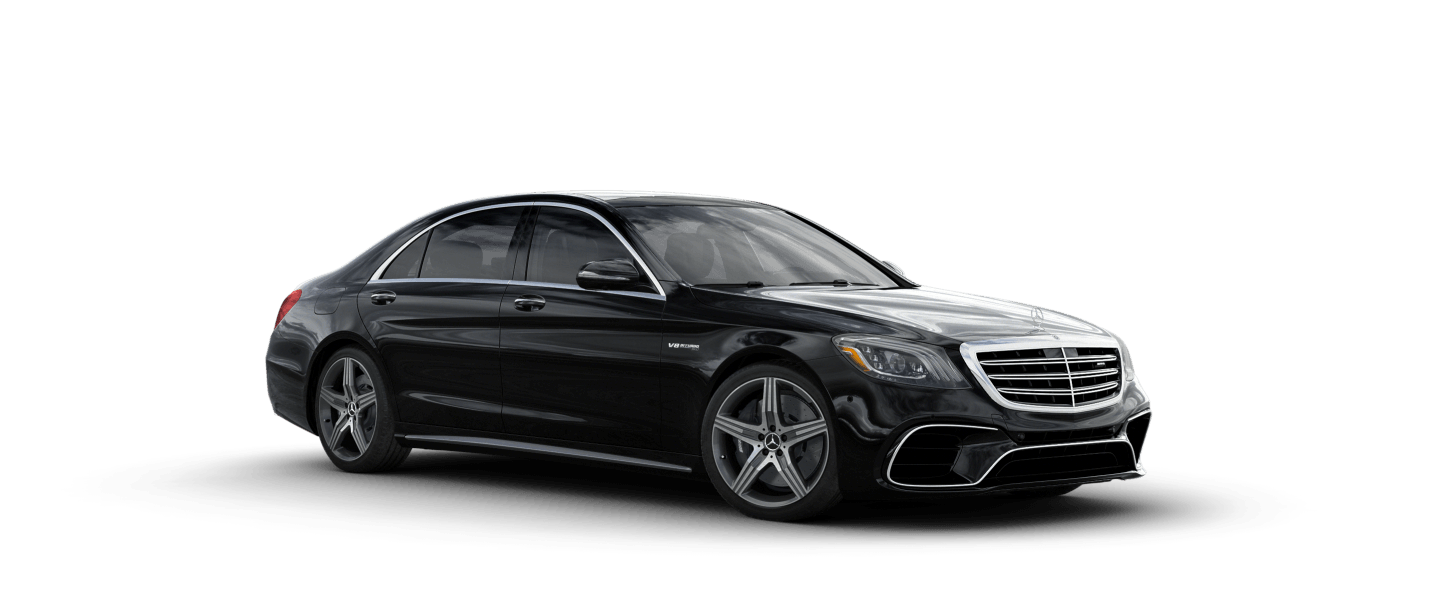 Airport Transfer by deluxe car in Budapest